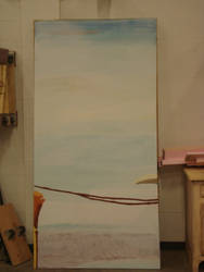 Scene Painting Final Project