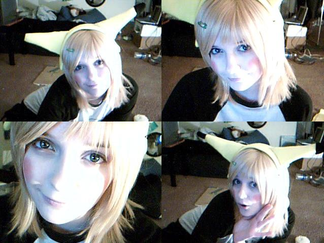 Hopie-chan's Profile Picture