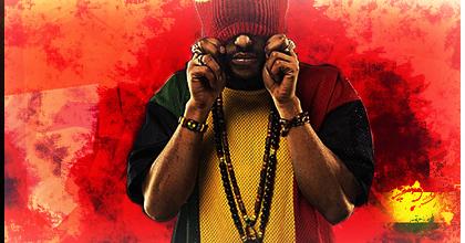VOTACIONES 1ª RONDA MASTERS OTOÑO Reggae_boy___mw_productions_by_monwofficial-d6oz78t