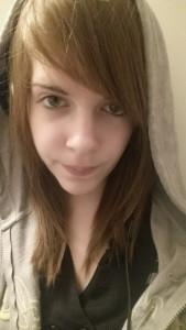 freespyrodragon's Profile Picture