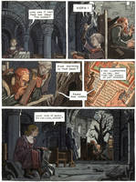 Spera - Part 3 - p01 by olivier2046