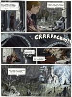 Spera - Part 3 - p03 by olivier2046