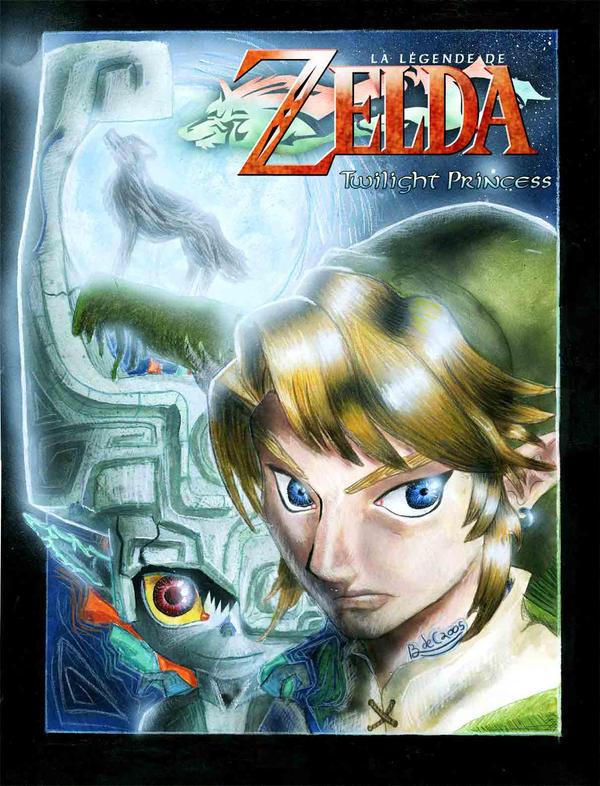 Deux ou trois trucs du petit nouveau... Zelda_twilight_princess_poster_by_bdec