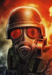 Thetoxic2moth2's Profile Picture