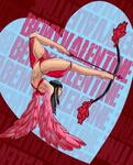 be.my.valentine