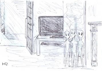 August 2016 Abduction Sketch