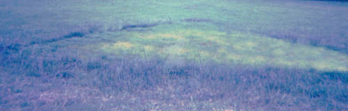 Ground Trace 1997