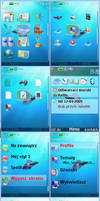 Windows Seven MOD N5300