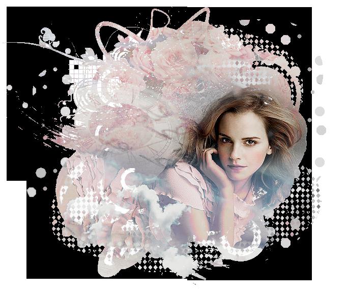 Emma by Svitra
