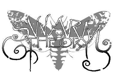 Swarm Theory by XakMedia