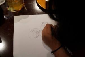 Hae-Hyun's Profile Picture