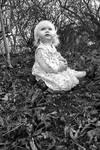 The Lost Children by dark-angel1349