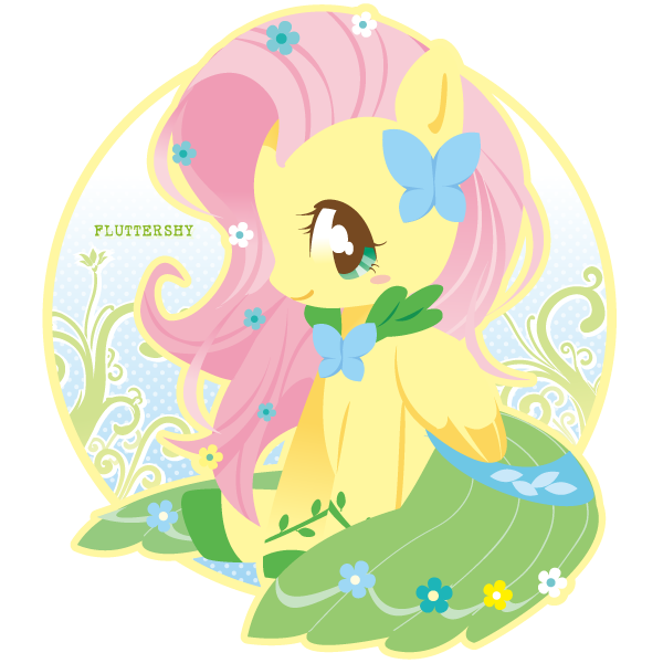 fluttershy_by_inano2009-d5xumq5.png