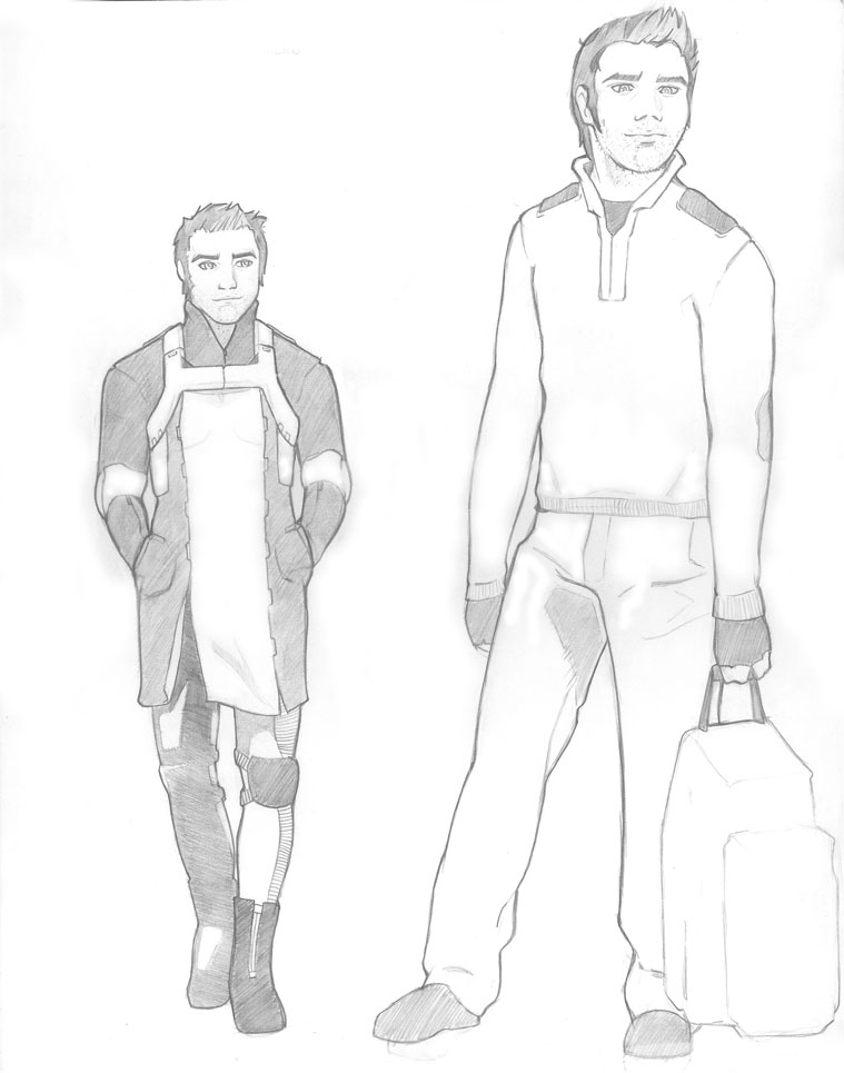 Aiden_Uniform_by_Kaiii.jpg