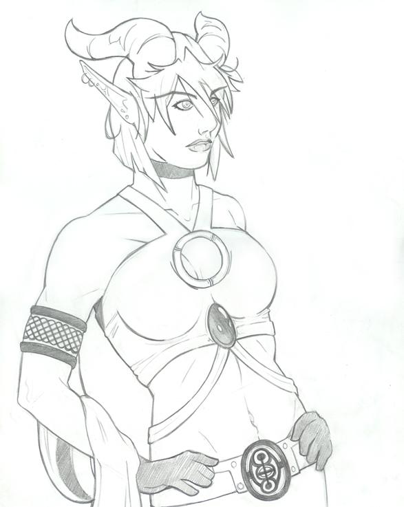 Knight_Commander_Y__Sara_by_Kaiii.jpg