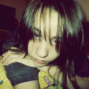 kpunkcakes's Profile Picture