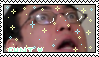cunt (stamp) by PanPeinappel