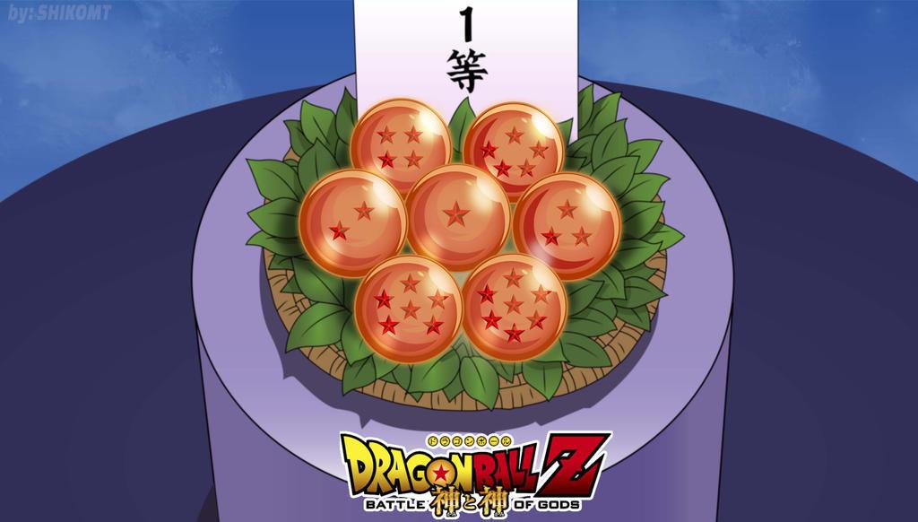esferas del dragon - photo #49