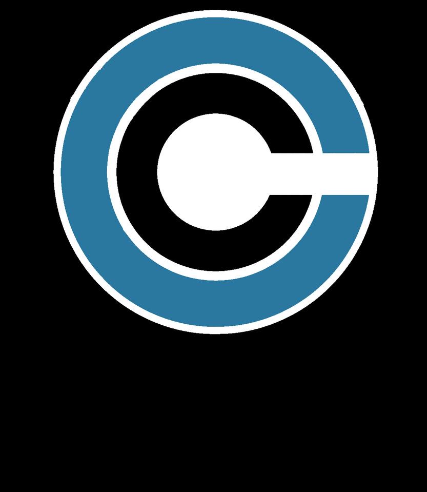 Capsule Corp Logo by ShikoMT