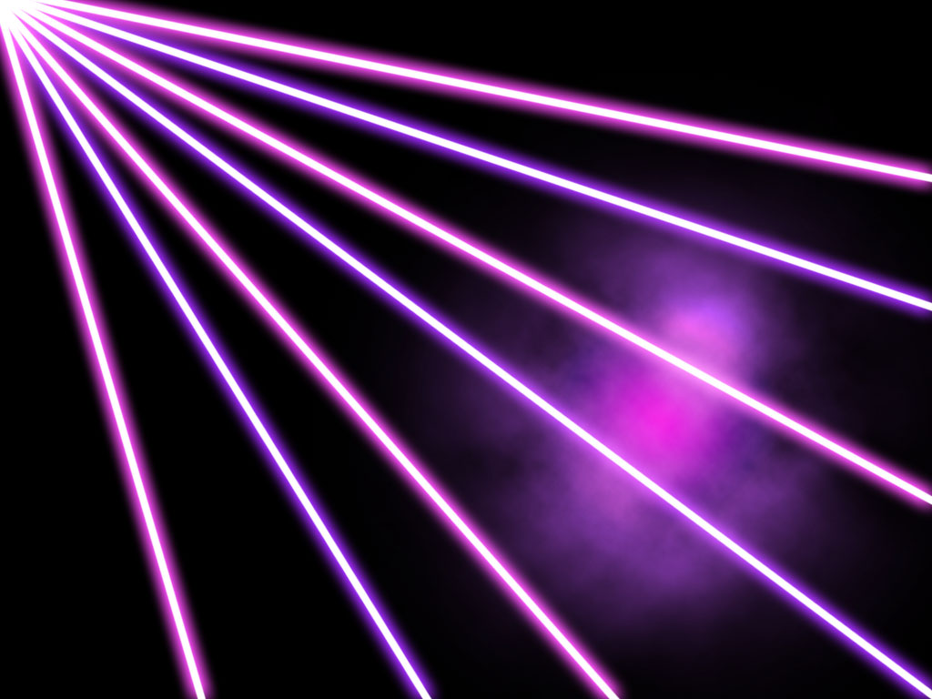 purple laser lights for axel gear by marvincmf on deviantart purple laser lights for axel gear by marvincmf on deviantart 402