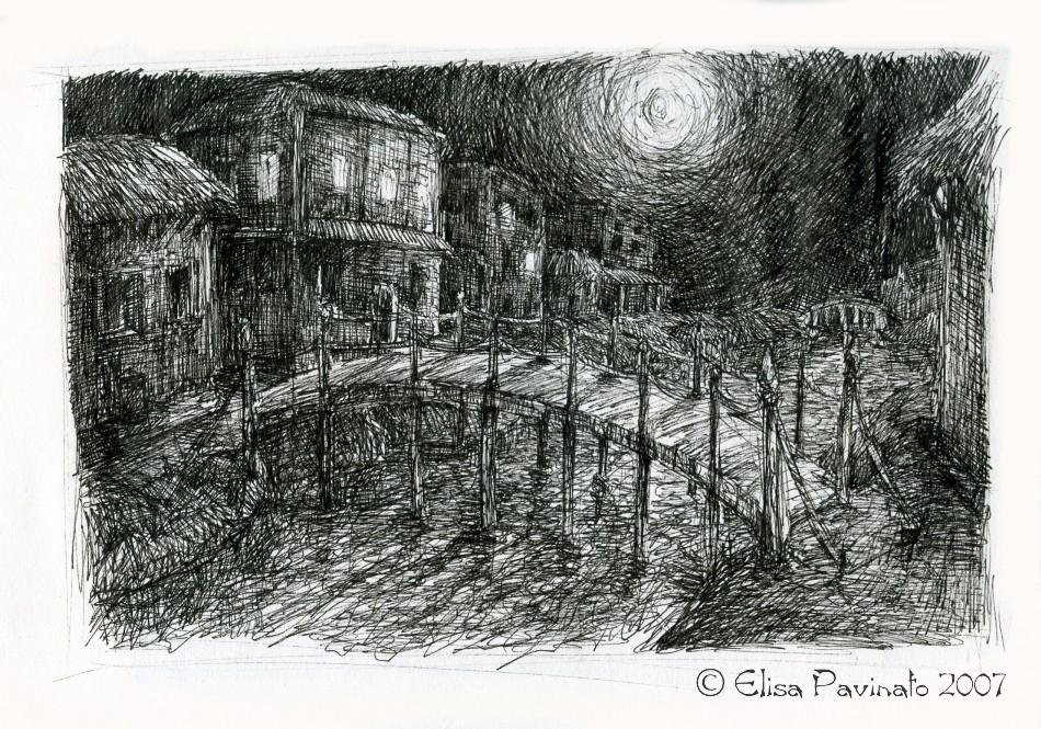 [Jour 5] Des ombres dans les Ombres  Streets_of_Ankh_Morpork_by_EllisonPav