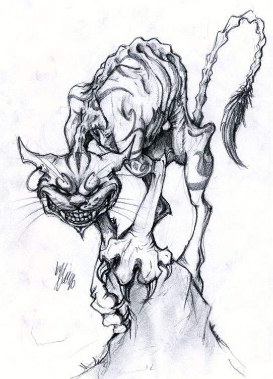 1279962843 cheshire cat.jpg.