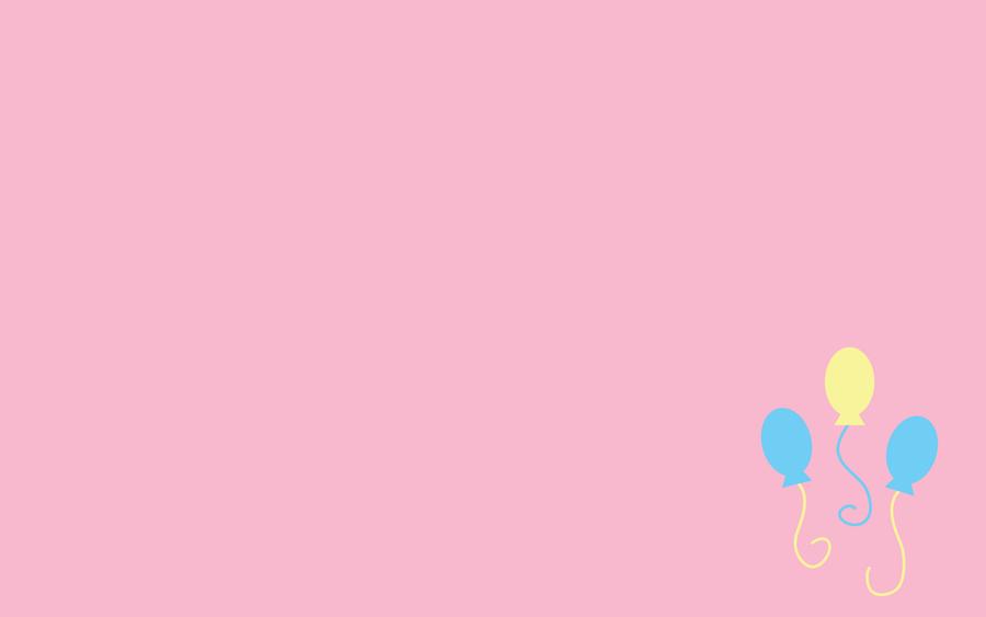 Wallpaper Simple Pinky Pie By Ooklah On Deviantart