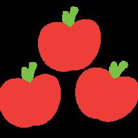 Cutie Mark - Applejack by ooklah