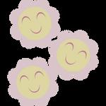 Cutie Mark - Cheerilee