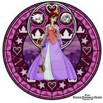 Kairi, the Seventh Princess