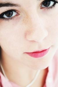 ArheInWonderland's Profile Picture