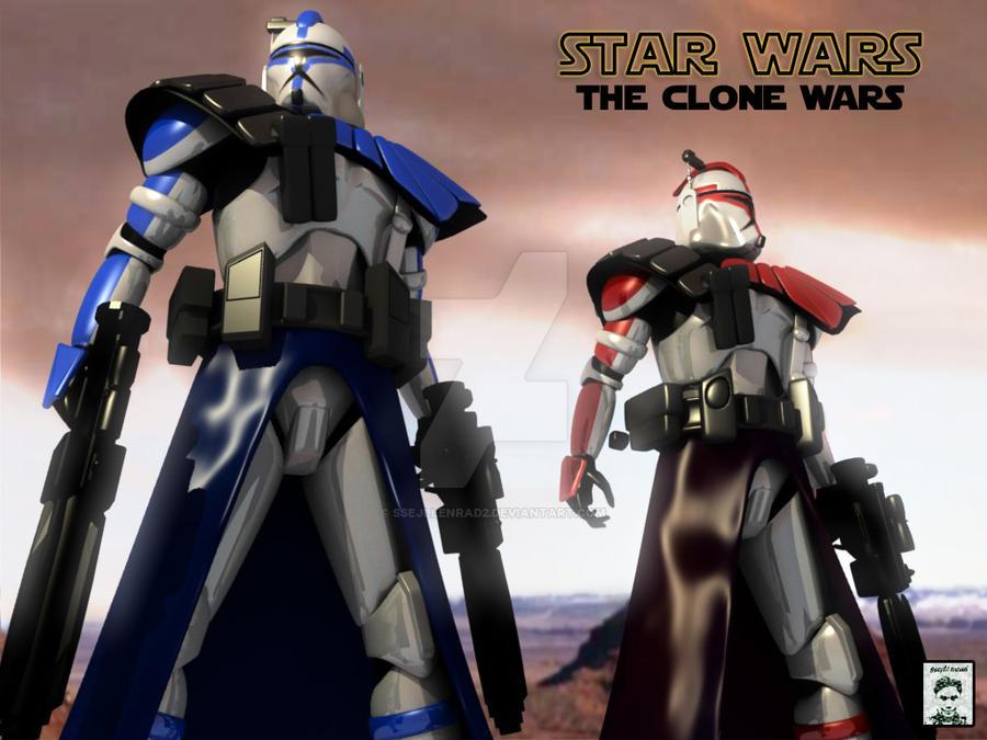 star wars ahsoka tano wallpaper