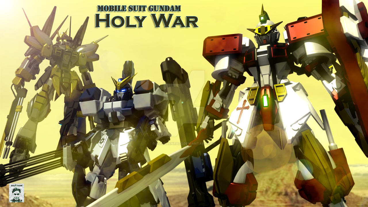 holy wars Holy wars the punishment due tab (ver 3) by megadeth.