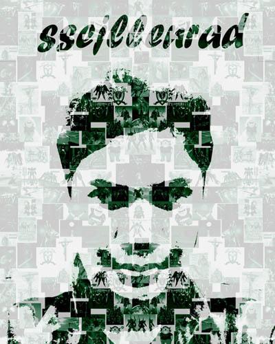 ssejllenrad2's Profile Picture