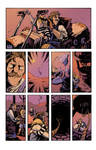 Action Johnson page 3