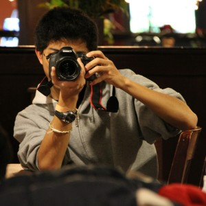 axiom613's Profile Picture