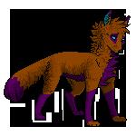 Shady Rin Pixel by VixessRin