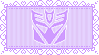 F2U Decepticon Stamp 2 by VixessRin
