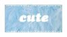 F2U Cute Stamp by VixessRin