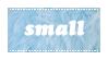 F2U Small Stamp by VixessRin