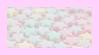 F2U Star Beads Stamp by VixessRin