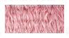 F2U Pink Fur Stamp by VixessRin