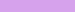 Purple Paw Divider by VixessRin