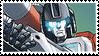 F2U MTMTE Perceptor Stamp by VixessRin