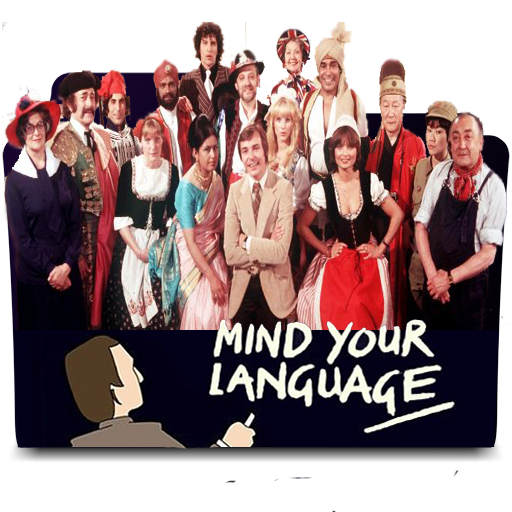 mind your language Edit this page read in another language list of mind your language episodes this is a list of episodes of the british comedy mind your language.