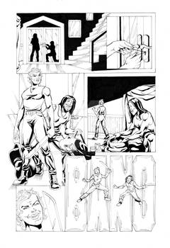 The House Inks 1