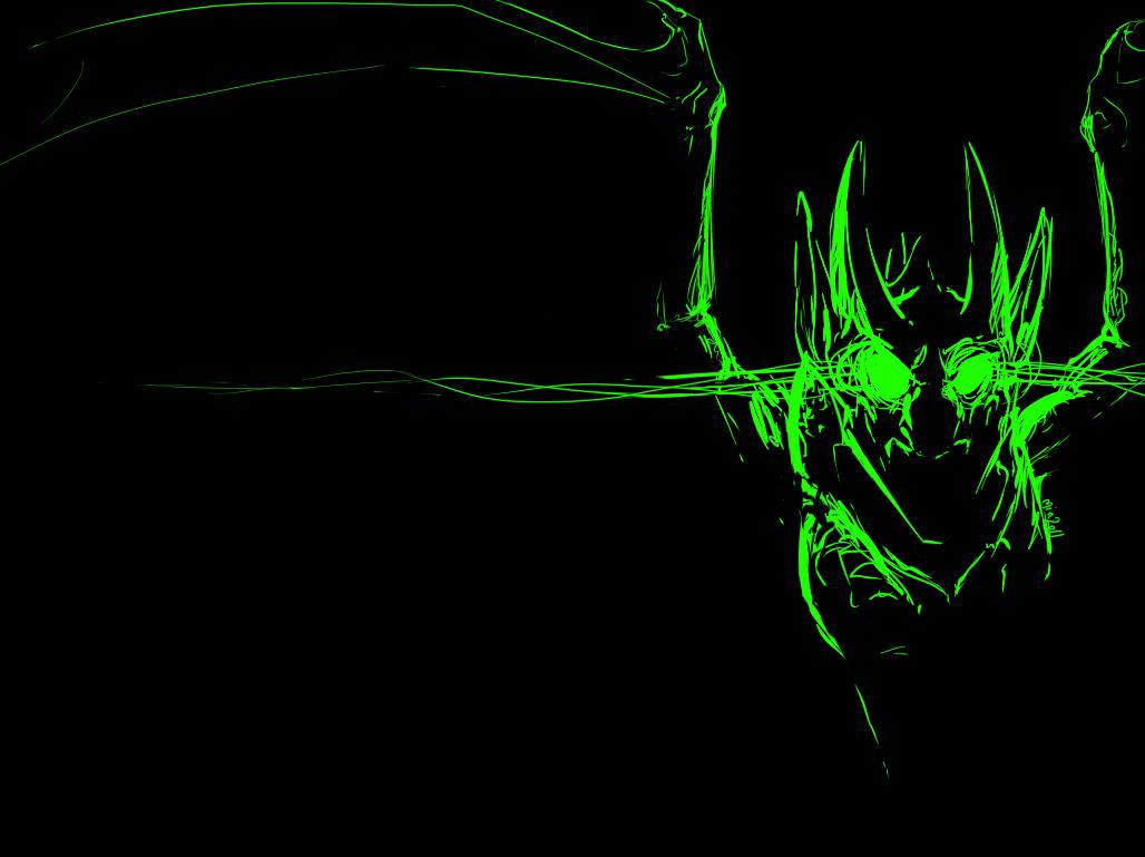 Image result for monster music