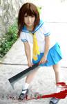 Ryugu Rena2_cn:MIO