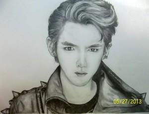 Byungjoo's Profile Picture