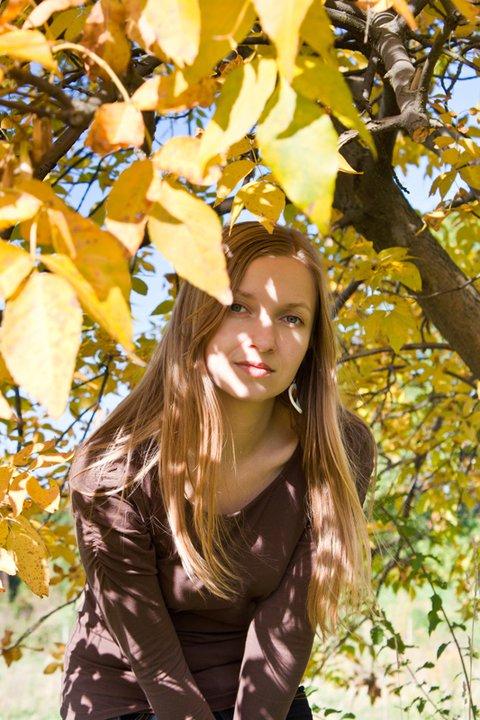 drakonaria's Profile Picture